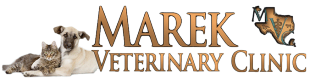 Marek Veterinary Clinic, Inc